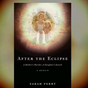 After The Eclipse BOTM Book